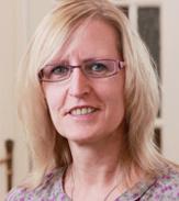 Birgit Kaufmann